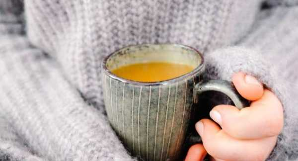 Štai priemonės nuo peršalimo ir gripo, kurios tikrai veikia